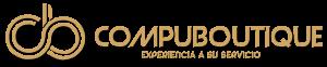 CompuBoutique