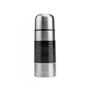 BRENTWOOD CTS-350 Vacuum Flask Coffee Thermos (350 Milliliter) - CompuBoutique - Miami Florida