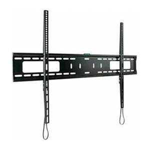 Nippon Fixed TV LCD/LED Mount for Flat Panel TV 60'' to 100'' MSE-60100F - CompuBoutique - Miami Florida