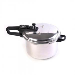 Black And Decker Pressure cooker Capacity 7 ltr. PC700 - CompuBoutique - Miami Florida