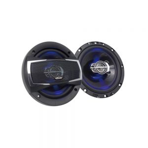 "Nippon Audio Drift DS-A1673LE 6.5""  3 WAY  WITH LED - CompuBoutique - Miami Florida"