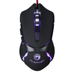 Scorpion  Advanced Gaming Combo Mouse and Mouse-pad M309+G7 - CompuBoutique - Miami Florida