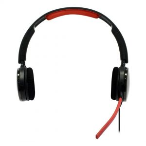 Philips PC Gaming Headset With Microphone SHG7210/10 - CompuBoutique - Miami Florida