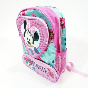 Disney Jr Minnie Backpack 16 inch 18886 - CompuBoutique - Miami Florida