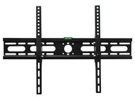 Nippon Fixed Wall Mount TV Adjustable From 20'' to 70'' MT 2070 - CompuBoutique - Miami Florida