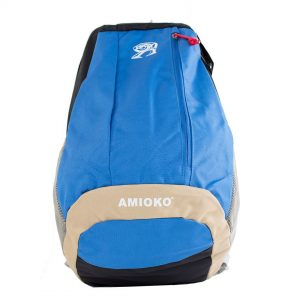 Amioko Backpack 1993# - CompuBoutique - Miami Florida