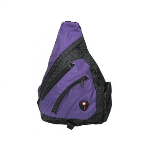 Apacs Backpacks in Multiple Colors 113 - CompuBoutique - Miami Florida