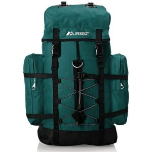 Everest Hiking Pack in Multiple Styles 8045D - CompuBoutique - Miami Florida
