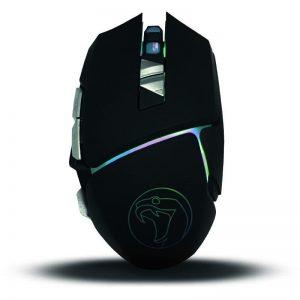 iMexx Python Typhoon Mouse IME-27295 - CompuBoutique - Miami Florida