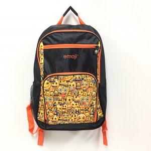 Emoji School Backpack 18 inch - CompuBoutique - Miami Florida