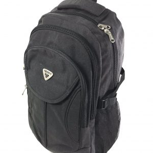 Apacs Collection Sports Backpack 20 inch B918 - CompuBoutique - Miami Florida