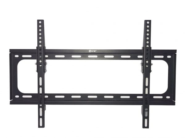 DePlus TV Wall Mount Bracket Low Profile for 42-inch to 70-inch TVs DP-68 - CompuBoutique - Miami Florida