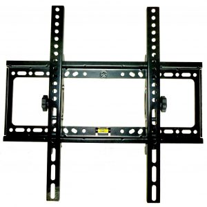 TV Wall Mount Bracket Tilt for 32-inch to 55-inch TVs DP-40 - CompuBoutique - Miami Florida