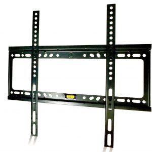 DePlus TV Wall Mount Bracket Low Profile for 32-inch to 55-inch TVs DP-48 - CompuBoutique - Miami Florida