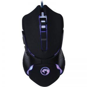 Scorpion Gaming Mouse G801 - CompuBoutique - Miami Florida
