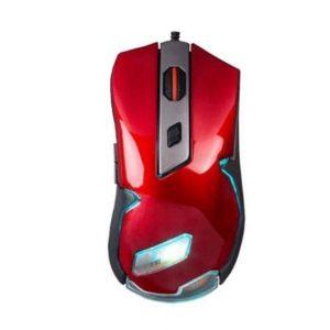 Marvo Gaming Mouse G926 - CompuBoutique - Miami Florida