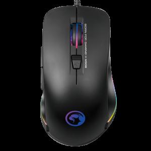 Scorpion Gaming Mouse M508 - CompuBoutique - Miami Florida