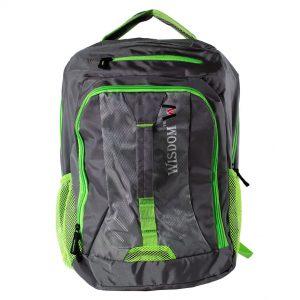 Wisdom School Backpack 3197 - CompuBoutique - Miami Florida
