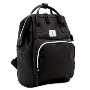Everest Lifetime  Backpack USA  HP1100 - CompuBoutique - Miami Florida